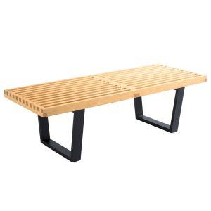 Bench 04
