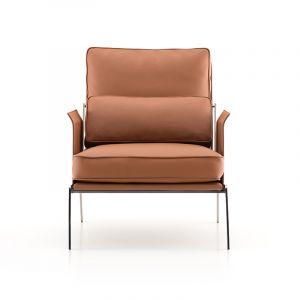 kong kong armchair