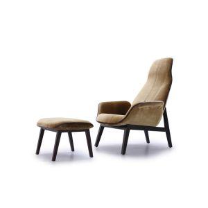 Lamberi armchair 61