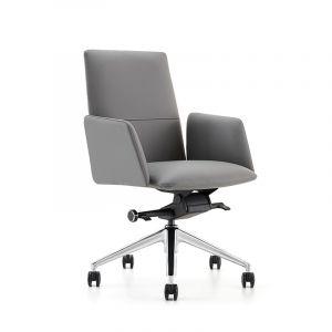 office chair hong kong