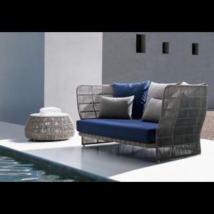 Outdoor Sofa 7