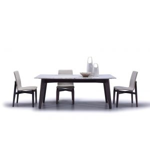 Lamberi Dining Table 09