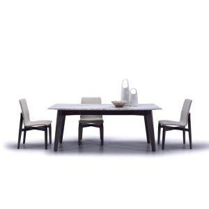 Lamberi Dining Table 09