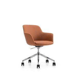 hong kong office chairs