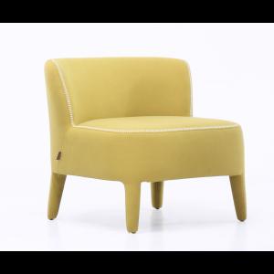 Lamberi easy chair 42