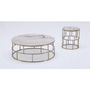 Lamberi coffee table 28