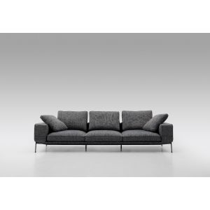 contemporary modern sofa Hong kong