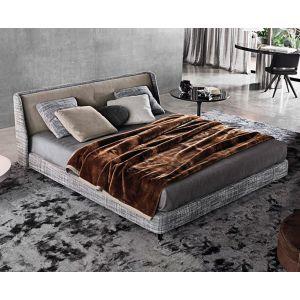 Scott bed 4