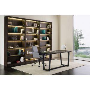 office furniture hong kong