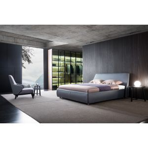 hong kong bedroom furniture