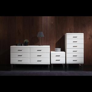 Montenegro drawers 02