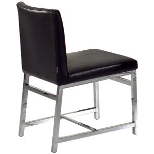 Lamberi Dining Chair 011