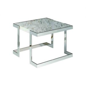 Lamberi Side Table 10