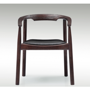Lamberi dining chair 018