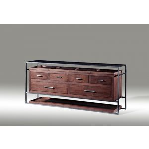 furniture store Hong Kong, Hong Kong lamberi coffee table, affordable coffee table furniture Hong Kong, Hong Kong online furniture