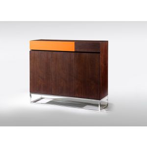 red sideboard, cabiet storage, hong kong