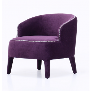 comfortable chaise chair - affordable furniture in Hong Kong DSL Furniture