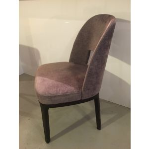 on sale dining chair Hong Kong