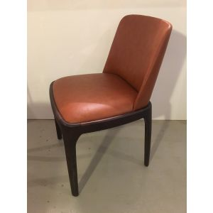 dining chair on sale - cheap furniture Hong Kong