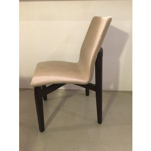 Wood frame chair on sale dicount chir hong kong online shopping
