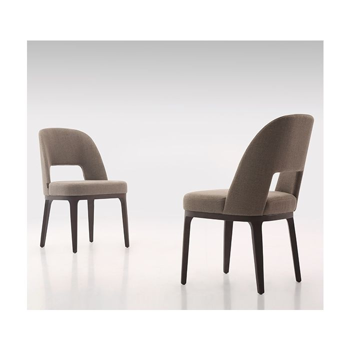 Lamberi Dining Chair 017 Dsl Furniture Hk