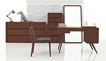Study Room Furniture